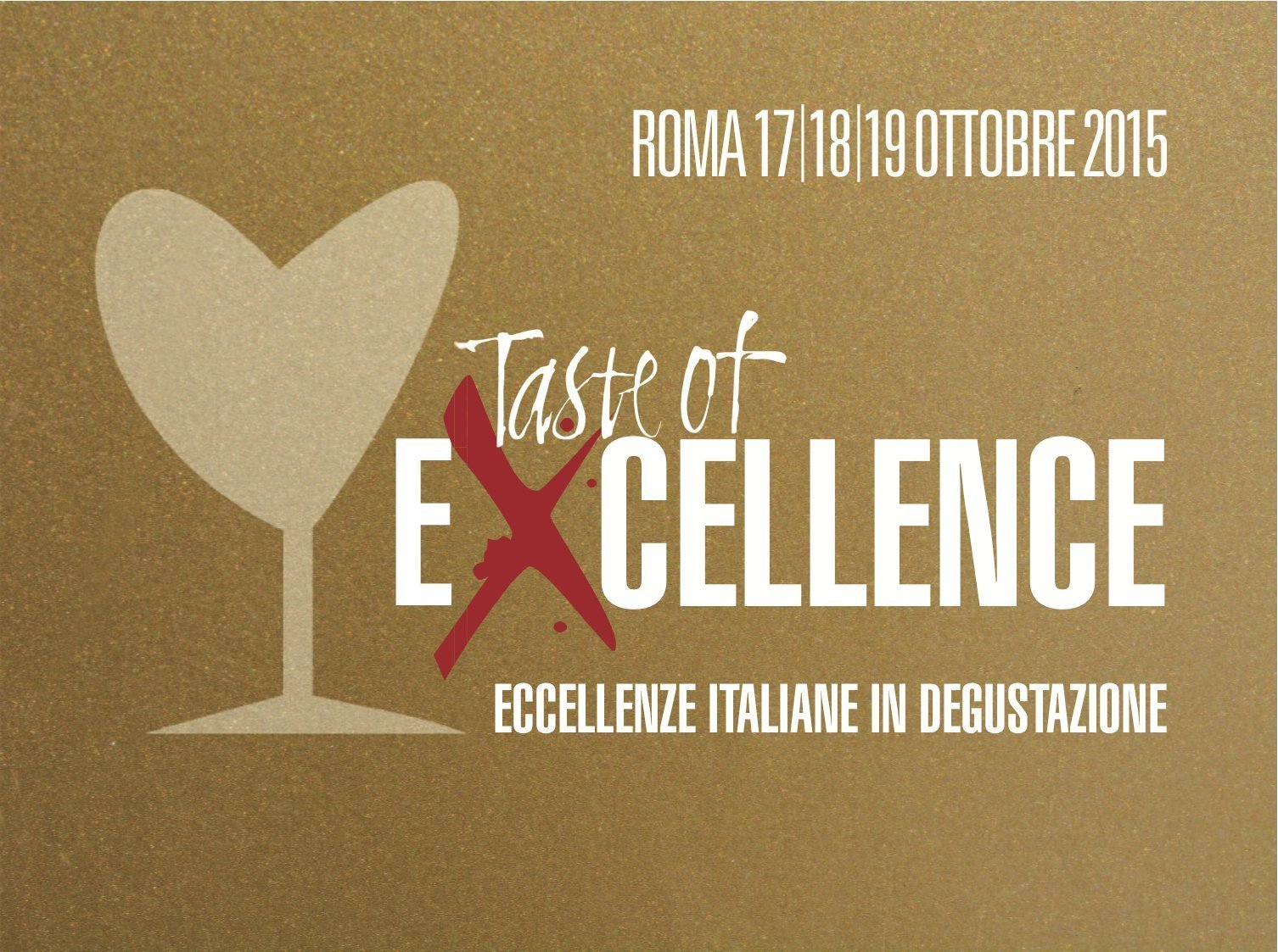 TasteOfExcellence-Presentazione-def