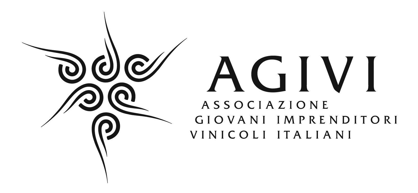 logo AGIVI