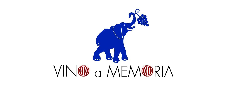 vino_a_memoria_1