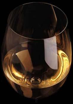 bicchiere-bianco[1]