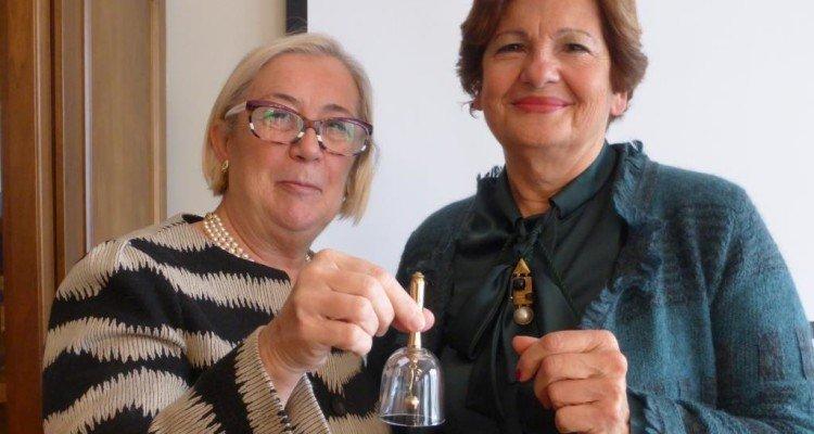 Donne-del-Vino-Donatella-Cinelli-Colombini-e-Elena-Martusciello