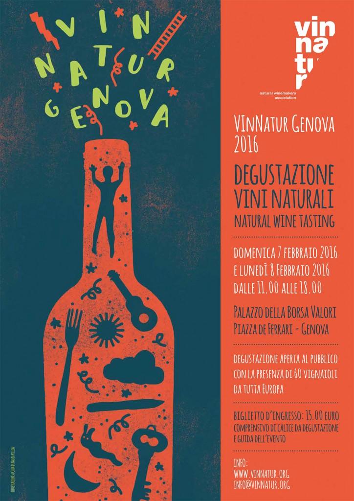 vinnatur-genova-724x1024