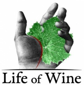 Life-of-Wine_article_detail