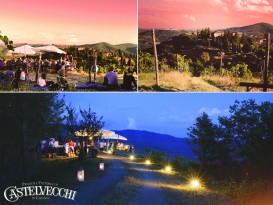 castelvecchi-sunset-terrace-2