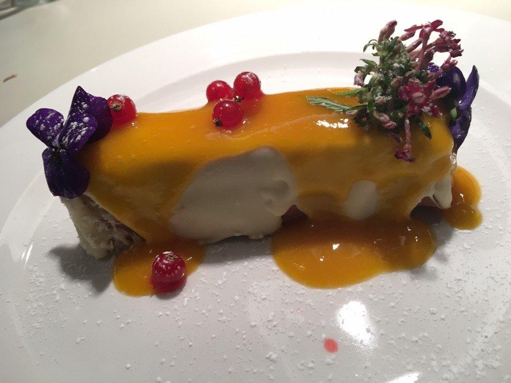 ercolicheesecake2