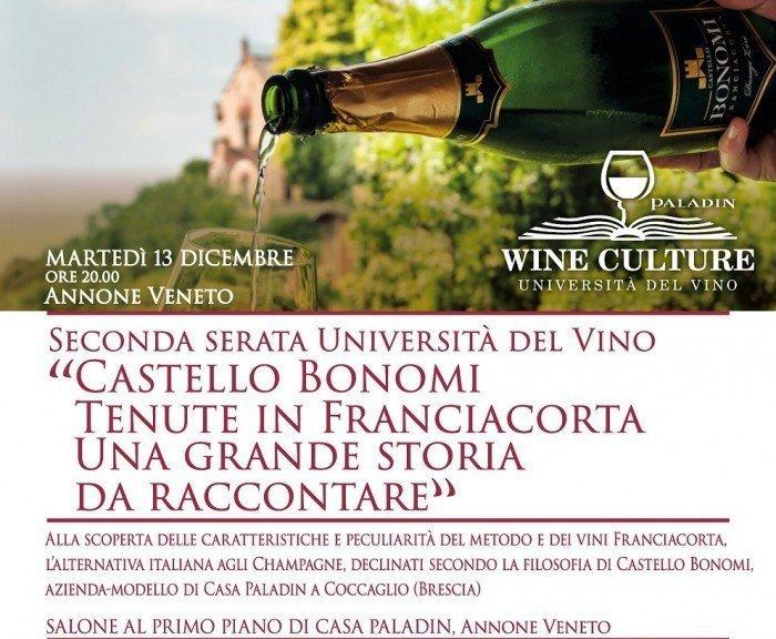 universita_del_vino_franciacorta_newsletter_ok_medium