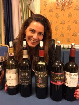 chiara-giannotti-e-top-wines-doctorwine