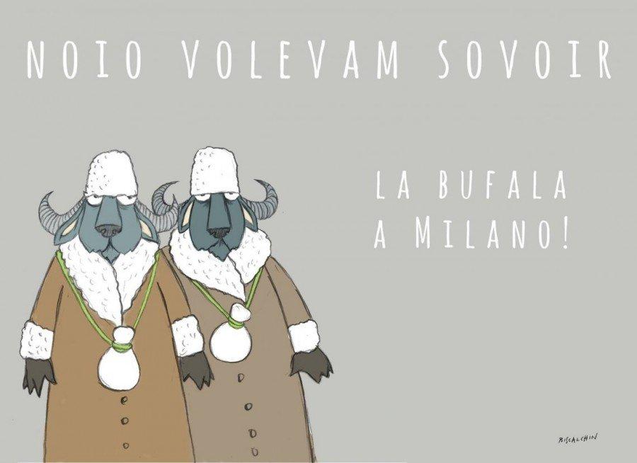 La-Bufale-di-Gianluca-Biscalchin-1-e1485004361403
