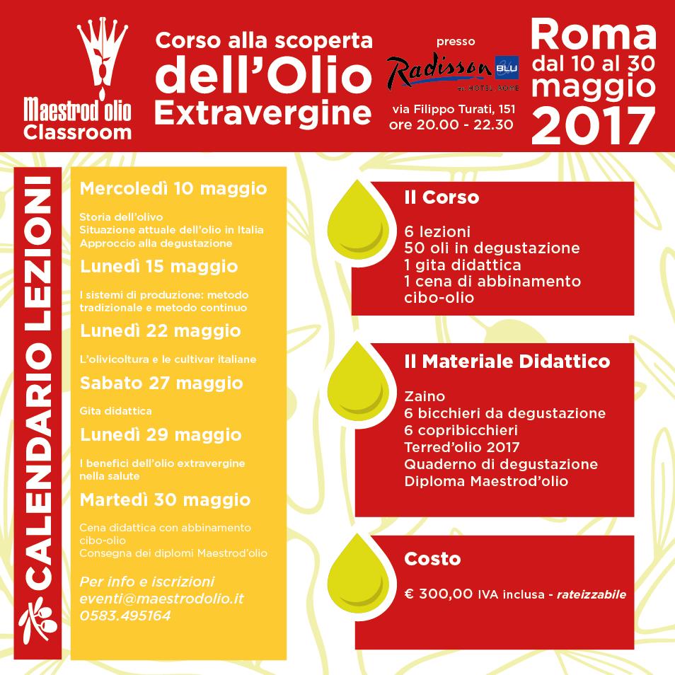 Brochure_Roma_Maggio 2017_Social