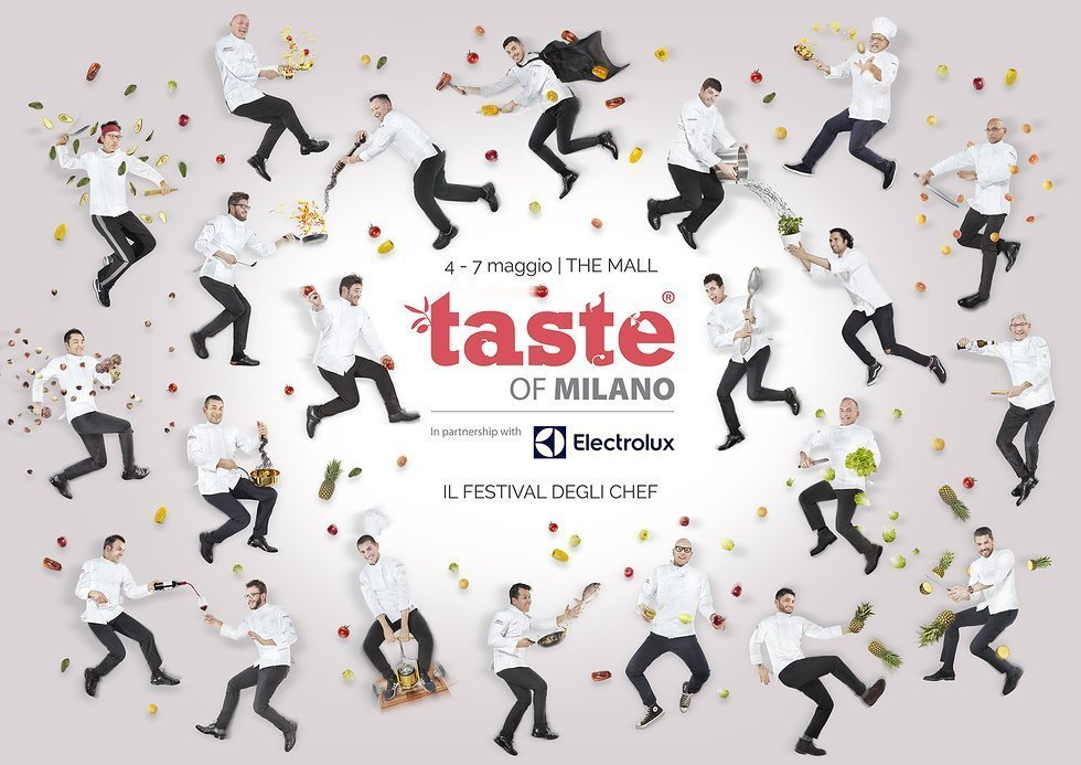Taste-of-Milano