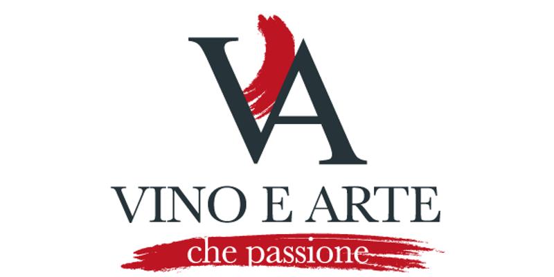 vino e arte