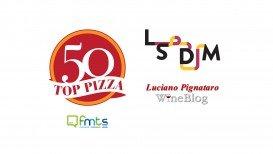 Logo-50-Top-Completo