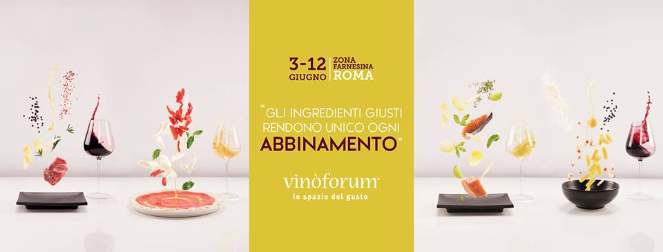 vinoforum2017