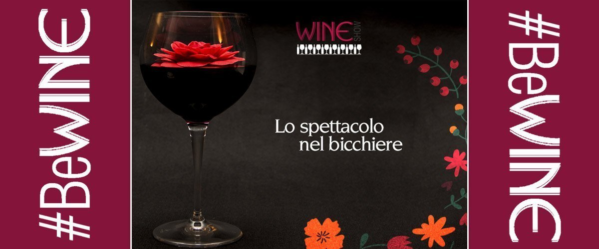 wineshoworvieto