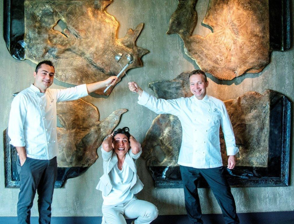 Chef_RossellaMacchia