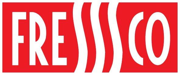 logo fresssco color_stampa_rosso-001