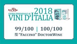 I-faccini-della-Guida-Essenziale-ai-Vini-d-Italia-2018-99-e-100-100_article_detail