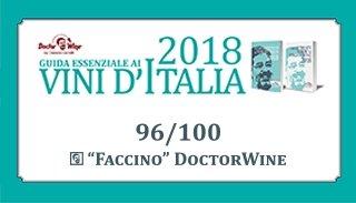 I-faccini-della-Guida-Essenziale-ai-Vini-d-Italia-2018-i-96-100_article_detail
