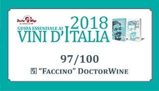 I-faccini-della-Guida-Essenziale-ai-Vini-d-Italia-2018-i-97-100_article_detail
