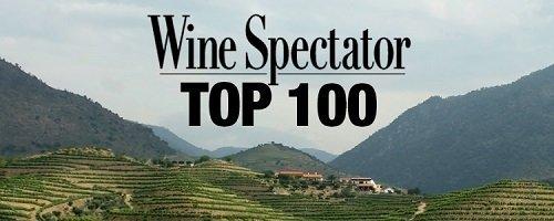 top_100winespectator