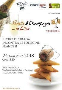 panelle_e_champagne