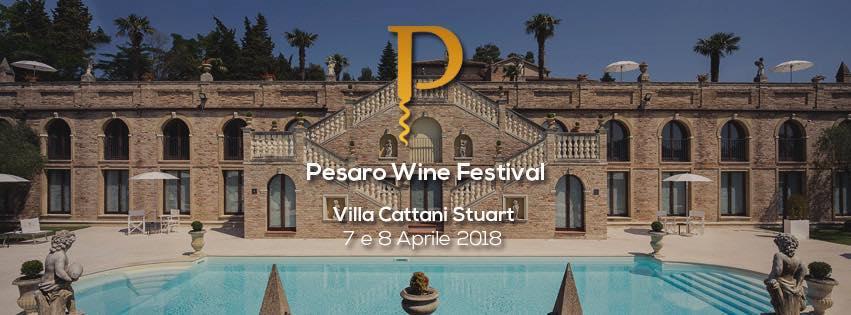 pesaro wine festival