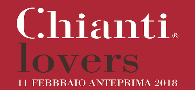 chianti-lovers