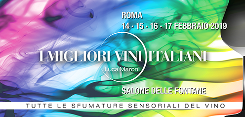 email_IMV-ROMA19