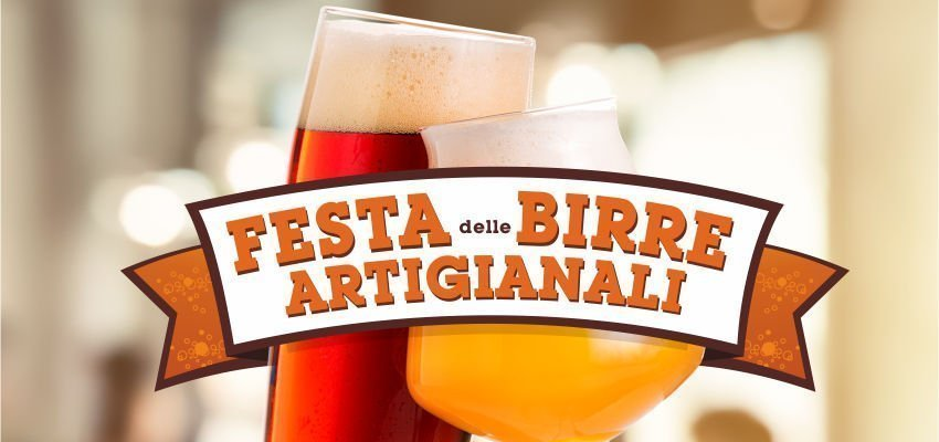 festa-birre-artigianali-roma1
