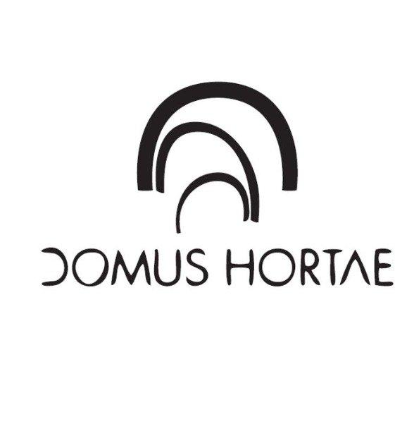 logo Domus Hortae