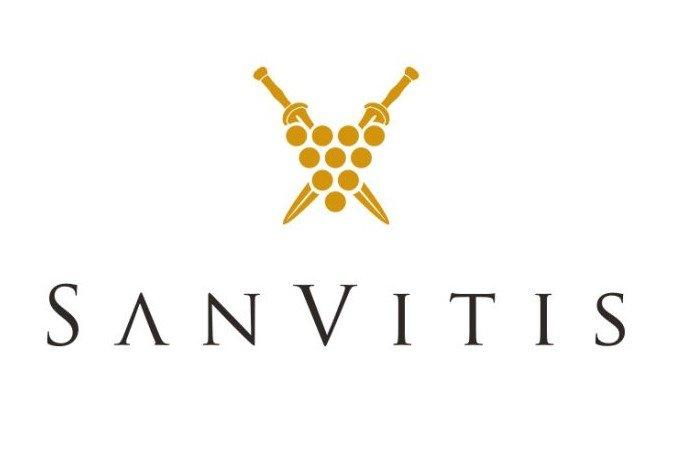 sanvitis