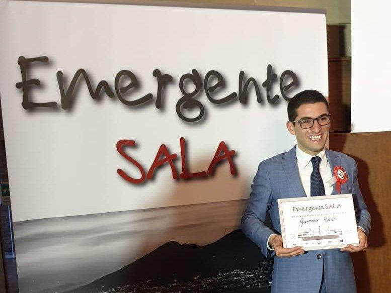 GIANMARCO PANICO - MIRABELLE - EMERGENTE SALA 2019_edited