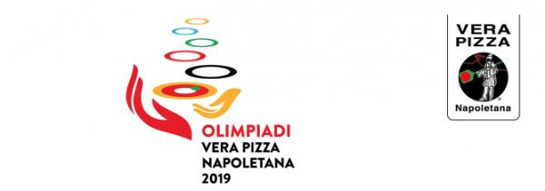 8 10 luglio olimpiadi pizzaioli