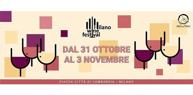 MilanoWienFestival2019