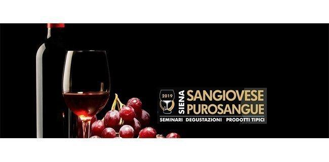 sangiovese-purosangue-2019