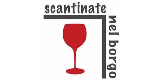 scantinate2019