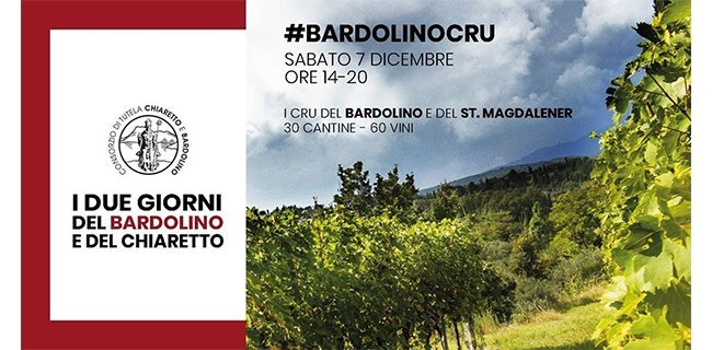 bardolinocru2019
