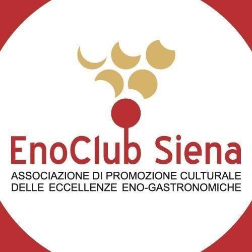 Logo-Enoclub-Siena