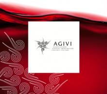 AGIVI – Associazione dei Giovani Imprenditori del Mondo del Vino