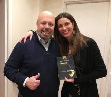 Grandi Champagne – Guida di Alberto Lupetti