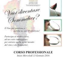 FISAR – Corsi per Sommelier Professionisti ed appassionati del Vino