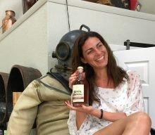 Rum 7 Fathoms – Isole Cayman