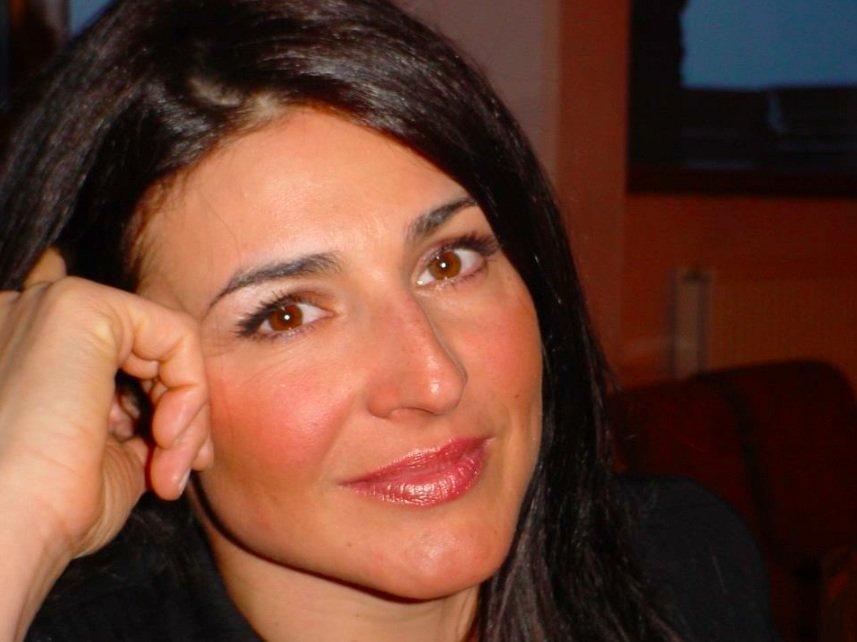 Antonella Pacchiarotti