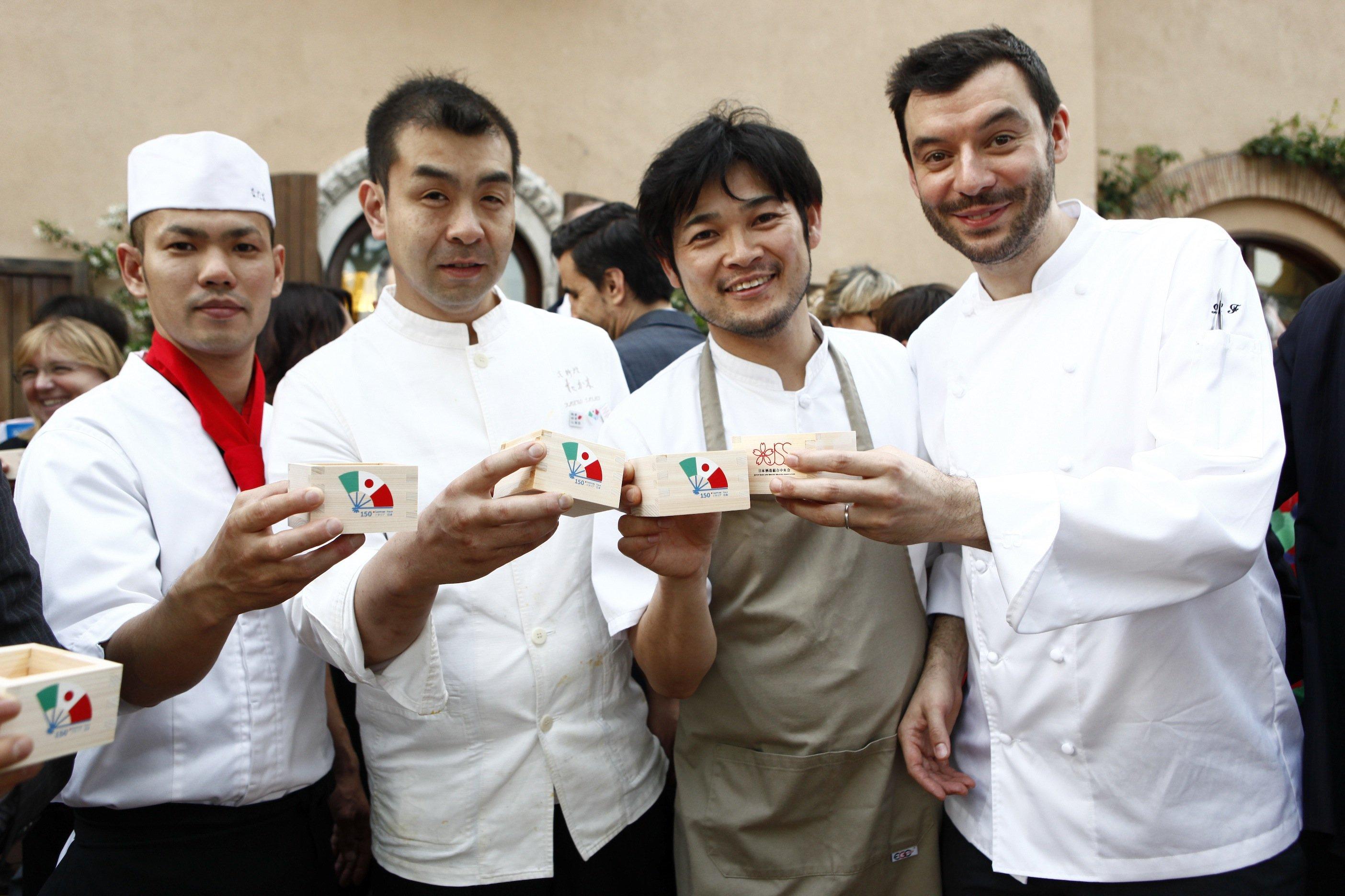 4 chef (2)