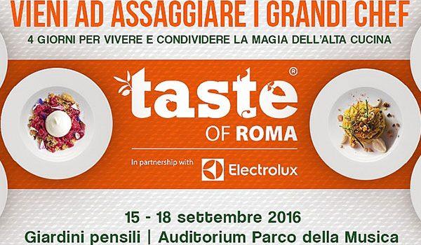 tasteofroma2016-600x350