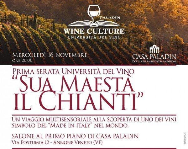 casa_paladin_universita_del_vino_eventi_nov_facebook_27102016_h1746