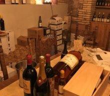 Ristorante Wine Bar Brylla – Roma