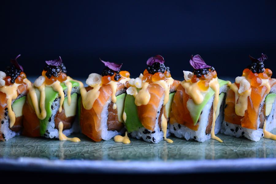asiatique14_sashimi
