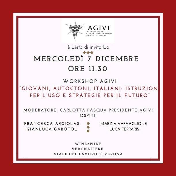 invito_workshop_agivi