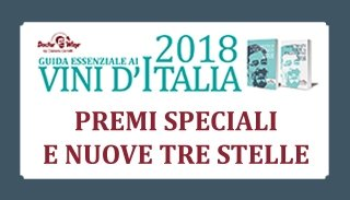 Guida-Essenziale-ai-Vini-d-Italia-2018-Premi-Speciali-e-nuove-3-Stelle_article_detail